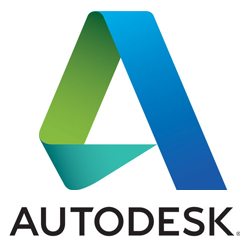Autodesk, Maya y Motion Graphics
