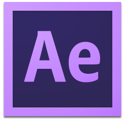 "Curso presencial ""Motion Graphics con After Effects"" en Las Palmas"